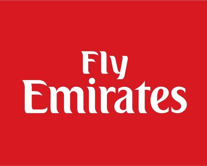 Emirates Flight Status
