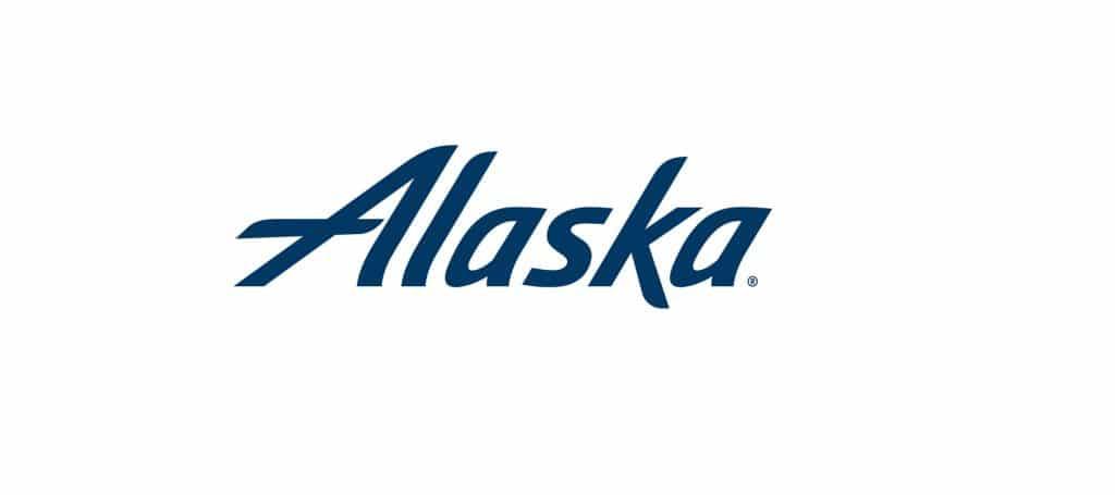 Alaska Airlines Flight Status