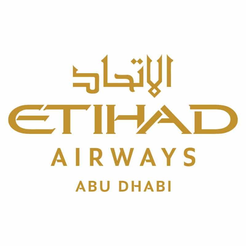 Etihad Flight Status
