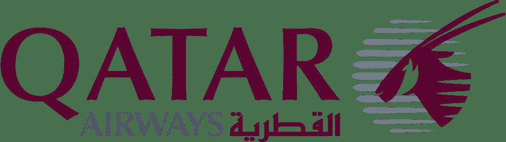 Qatar Airways Flight Tracker