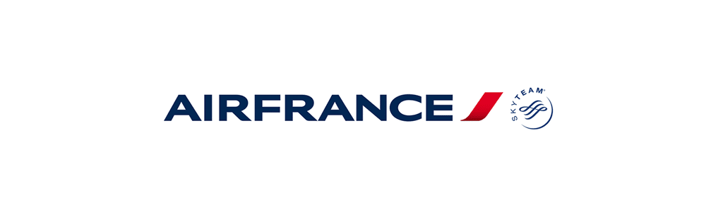 Air France Flight Status